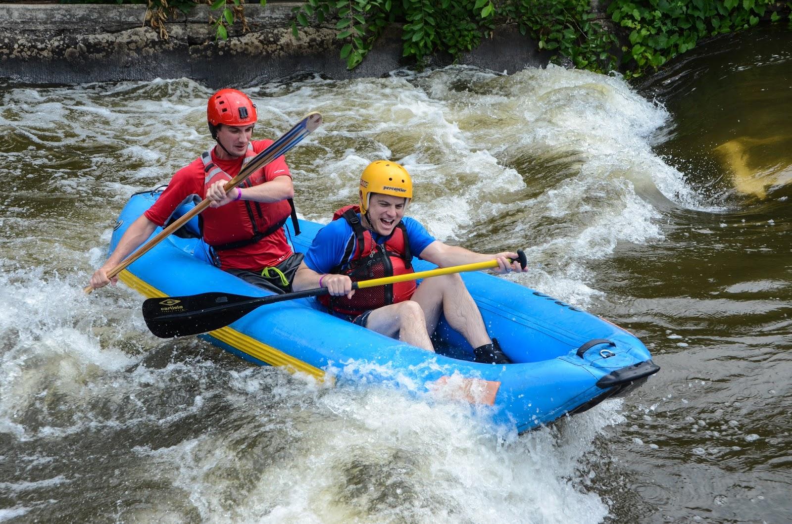 Indiana kayak fishing journal june 2016 for Kayak fishing tournaments near me