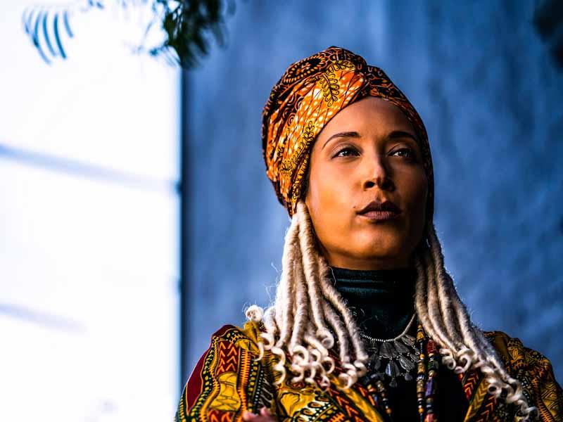 A Black Lady Sketch Show: série cômica retorna em 23 de abril, na HBO