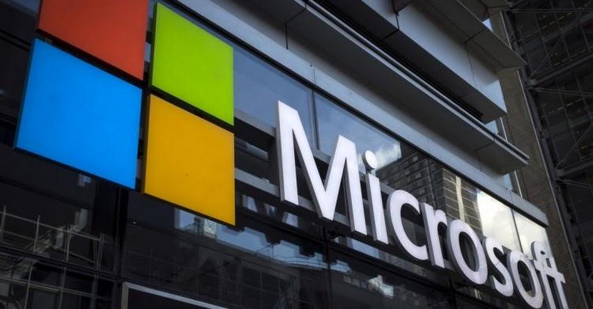 WINDOWS 2021: Microsoft presentará el 24 de Junio una de las actualizaciones «más significativas» de su sistema operativo