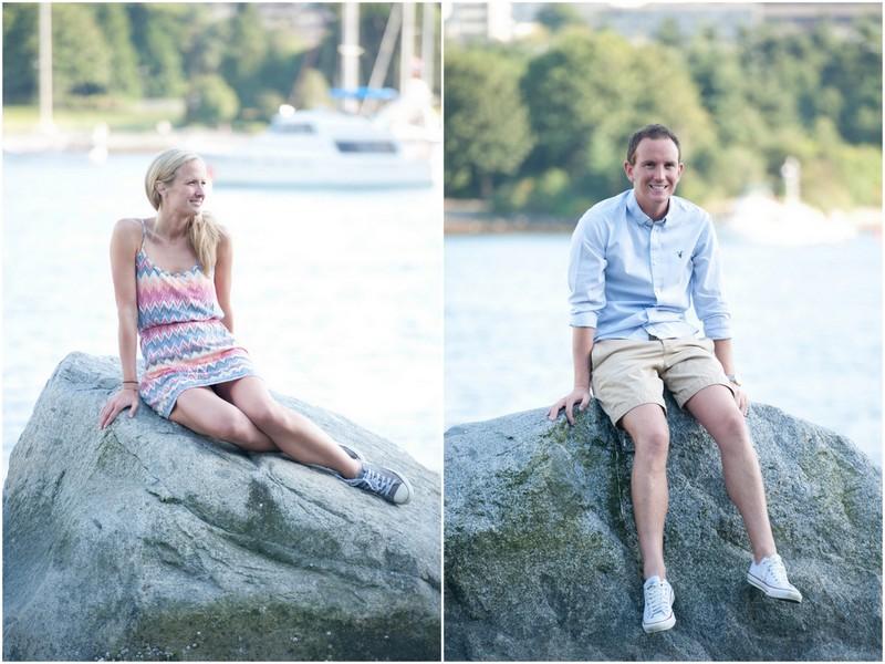Vancouver-Canada-Engagement-Kim-Reimar