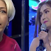 Vice Ganda's Enemy Joins Miss Q and A