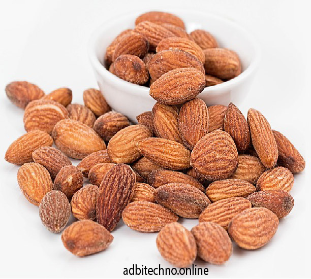almonds,how to eat almonds,eat soaked almonds,almonds health benefits,almonds benefits,health benefits of almonds,almond benefits,soaked almonds,almonds nutrition,almond,benefits of almonds,soaked almonds benefits,benefits of almonds soaked in water,eating almonds,best way to eat almonds,raw almonds,soak almonds,almonds for weight loss,soaking almonds,water soaked almond benefits,almonds for face, almonds,Health tips,health news,todays health news,younger,University of California,fitness,women health tips;