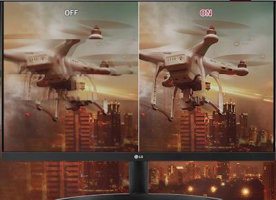 monitor-gaming-lg-24mk600m