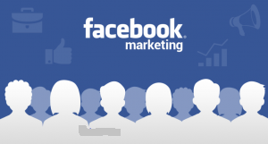 Facebook Marketing | How to Do Facebook Business Marketing - Facebook Marketing Tools
