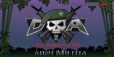 mini-militia-mod-apk-download