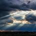 Iluminando los conceptos erróneos sobre el regreso de Cristo y el día del juicio