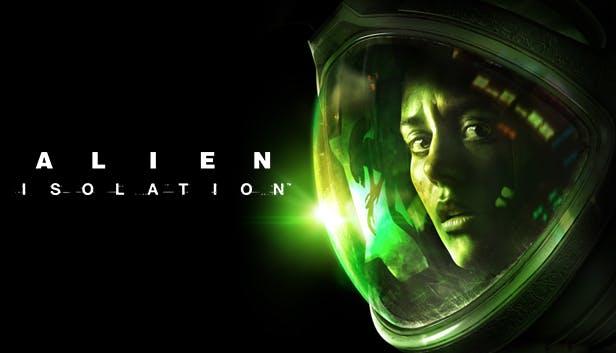 Alien Isolation Türkçe Yama - %100 Full Türkçe İndir