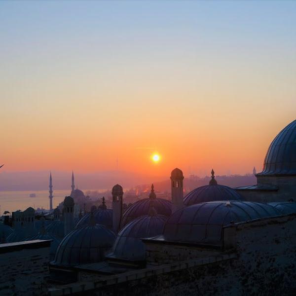 Awal Puasaku, Momen Terbaik Ramadhan Ini