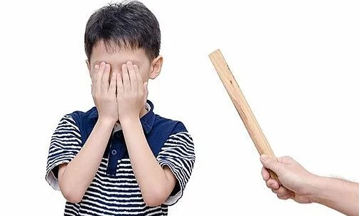 6 Kiat Menerapkan Disiplin Positif pada Anak