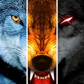 Wolf Online Mod Apk, Download Wolf Online Mod Apk free, Download Wolf Online Mod Apk android