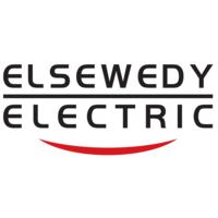 careers jobs | El Sewedy Industries Group