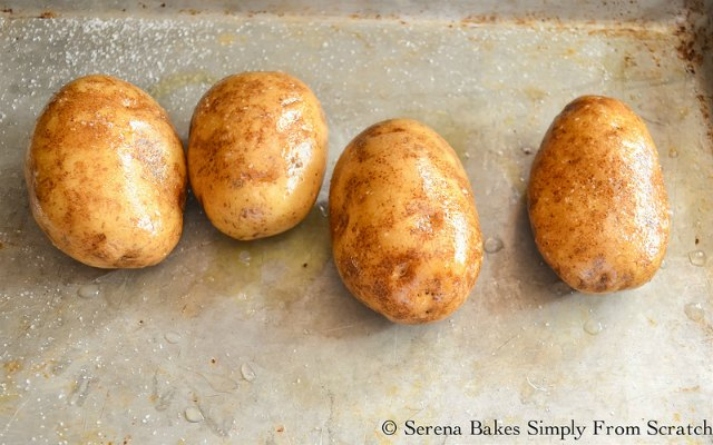 Fully-Loaded-Baked-Potato-Skins-Potatoes-Oil-Salt.jpg