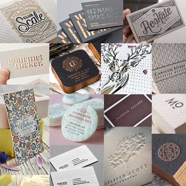 Lettering time best letterpress business cards weve prepared for you a fantastic collection of 47 visiting cards made in letterpress but this post might well have been called the best letterpress colourmoves