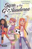 sara-y-las-goleadoras-laura-gallego-laia-lopez