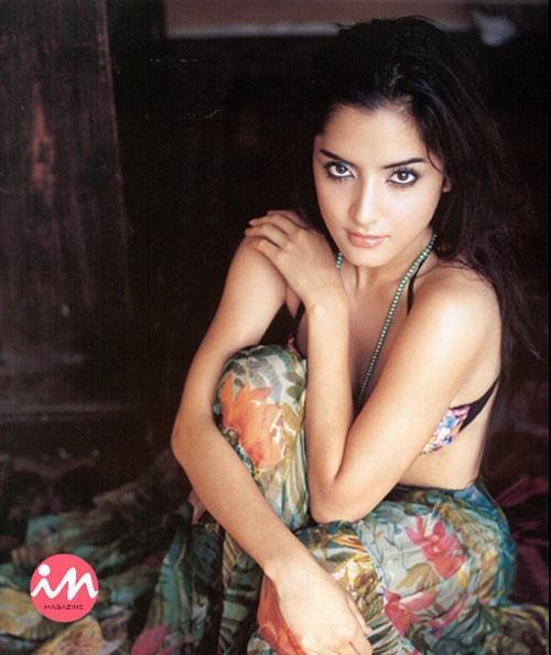 sawika chaiyadech sexy photos 4