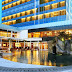Daya Tarik Resinda Hotel Karawang, Hadir Tegak Berdiri Menjulang