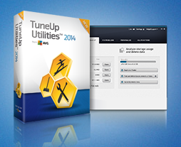 Download-TuneUp-Utilities-2014