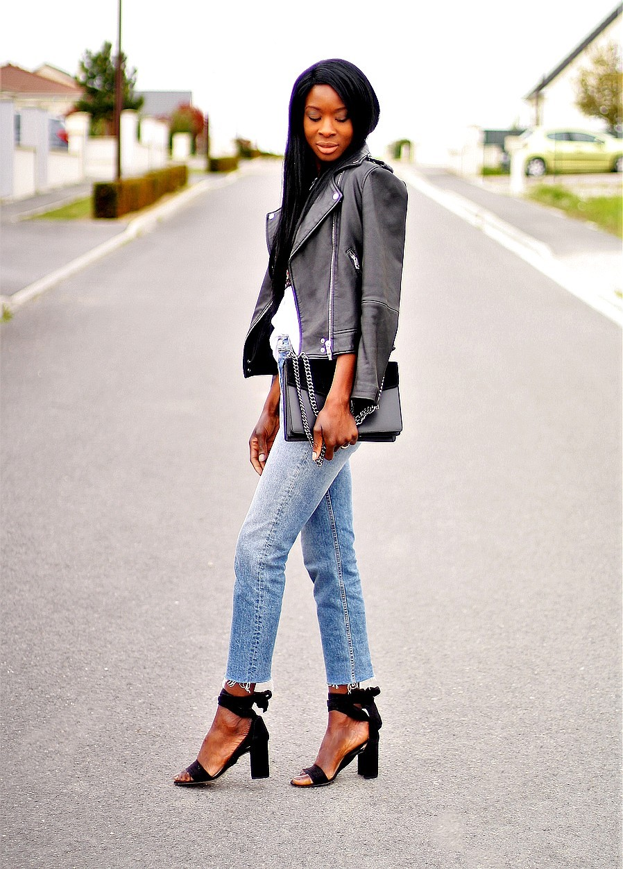 idee-look-jeans-perfecto