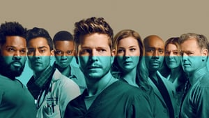 The.Resident.S04E01.A.Wedding..A.Funeral.720p.AMZN.WEB-DL.DDP5.1.H.264-KiNGS【Mundoseries】