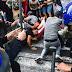 قمع سلطات الجزائر للمواطنين يثير قلق الأمم المتحدة