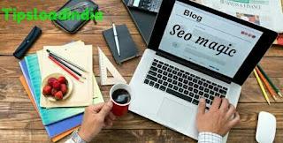 Blog seo, best seo tips