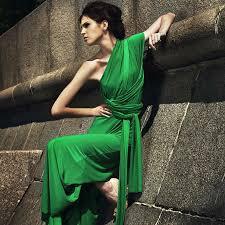 DIVA Best Modeling Agency Dubai