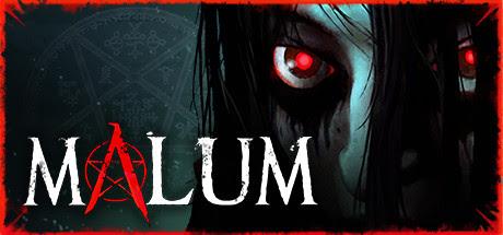 malum-pc-cover
