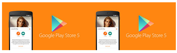 Google Play Store Apk v 8.7.03 (2645110-034) Download For Android