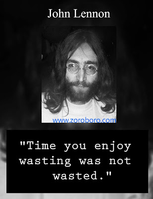 John Lennon Quotes. John Lennon on Life and Happiness. John Lennon Short Inspirational Quotes (Images)john lennon quotes,john lennon Inspirational quotes, john lennon songs, john lennon Motivational quotes, john lennon Inspiring quotes, john lennon quote Images,john lennon quote Wallpapers, john lennon quote Photos,john lennon biography,john lennon quotes about life and happiness,john lennon quotes about music,john lennon quotes about happiness,john lennon quotes imagine,john lennon quotes about art,top 10 john lennon quotes,john lennon quotes life is what happens,john lennon quotes about liverpool,john lennon yoko ono,most famous beatle lyrics,beatles love quotes wedding,beatles quotes for funeral,beatles quotes funny,the beatles quotes tumblr,beatles brainy quotes,negative quotes about the beatles,beatles song quotes,beatles songs about perseverance,beatles death quote,beatles lyrics quotes,beatles lyrics about travel,what is the best beatles song ever,beatles lyrics imagine,beatles lyrics yesterday,inspirational beatles lyrics,inspirational quotes,quotes about the beatles influence,beatles lyrics about aging,beatles movie quotes,john lennon imagine,john lennon wife,john lennonchildren,john lennon death date,john lennon quote when i was 5 years old,john lennon song lyrics quotes,john lennon quotes life is what happens,john lennon dream quote,paul mccartney quotes,john lennon verse,john lennon quote about dreams,john lennon flower quote,best john lennon lyrics,john lennon life happens,george harrison quotes,john lennon new york quote,john lennon art school quote,john lennon quotes when i was 5 years old,john lennon best lyrics,john lennon songs,john lennon religion quotes,john lennon quotes,beatles quotes about family,beatles quotes funny,beatles Inspirational quotes, beatles quotes for funeral,beatles quotes abbey road,the beatles quotes tumblr,beatles quotesaboutliverpool,beatles quotes for kids,john lennon motivation for success in life ,john lennon stay motivated,john lennon famous quotes about life,john lennon need motivation quotes ,john lennon best inspirational sayings ,john lennon excellent motivational quotes john lennon inspirational quotes speeches,john lennon motivational videos,john lennon motivational quotes for students,john lennon motivational inspirational thoughts john lennon quotes on encouragement and motivation ,john lennon motto quotes inspirational ,john lennon be motivated quotes john lennon quotes of the day inspiration and motivation ,john lennon inspirational and uplifting quotes,john lennon get motivated  quotes,john lennon my motivation quotes ,john lennon inspiration,john lennon motivational poems,john lennon some motivational words,john lennon motivational quotes in english,john lennon what is motivation,john lennon thought for the day motivational quotes ,john lennon inspirational motivational sayings,john lennon motivational quotes quotes,john lennon motivation explanation ,john lennon motivation techniques,john lennon great encouraging quotes ,john lennon motivational inspirational quotes about life ,john lennon some motivational speech ,john lennon encourage and motivation ,john lennon positive encouraging quotes ,john lennon positive motivational sayings ,john lennon motivational quotes messages ,john lennon best motivational quote of the day ,john lennon best motivational quotation ,john lennon good motivational topics