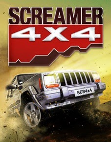 screamer-4x4-pc-download-completo-em-torrent