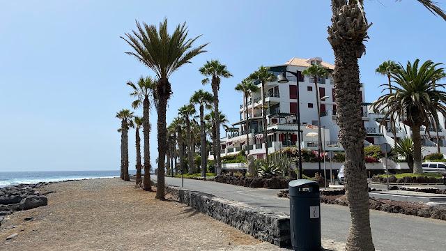 Fotografias_Viajes_Tenerife