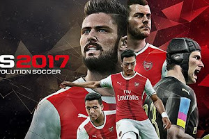 Download PES 2019 V3 1 1 Apk And Data For Android  - Android