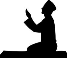 Doa mustajab sholat dhuha