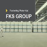 Lowongan Operator Produksi PT. FKS Group - Cilegon, Banten