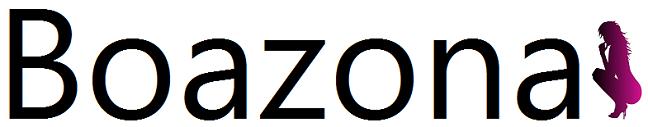 Boazona