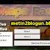 Transformice Yeni Hack, Malicious Mapa Easy Hilesi 16.10.2016