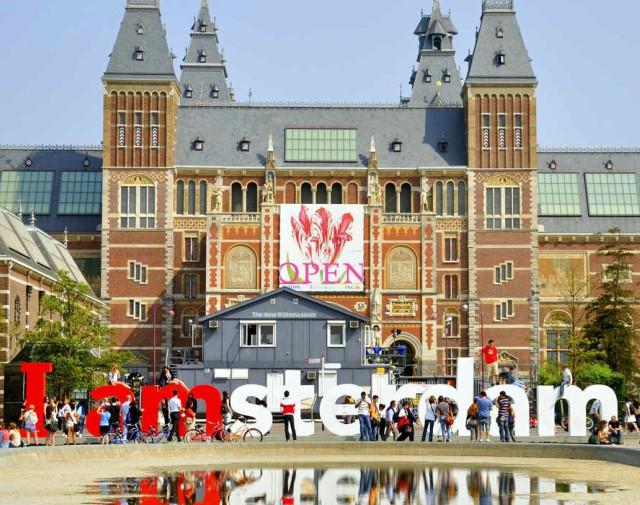 amsterdam-city-poracci-in-viaggio-last-minute
