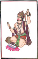 Must read information about Lord Hanuman