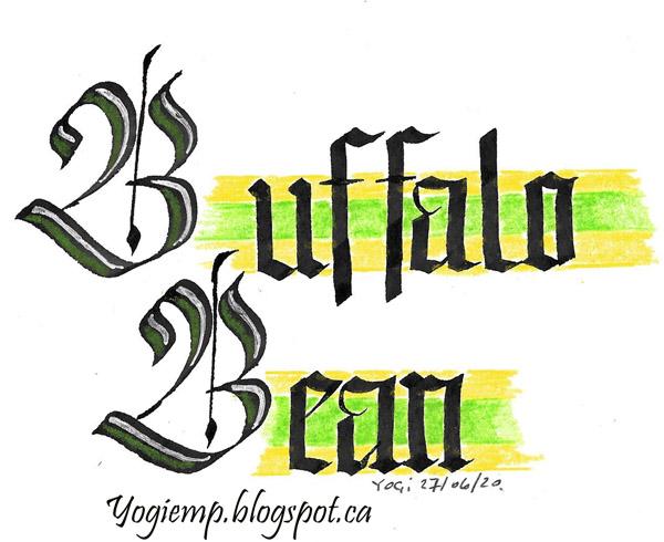 http://yogiemp.com/Calligraphy/Artwork/BVCG_LetteringChallenge_June2020/BVCG_LetteringChallengeJune2020_Wk4.html