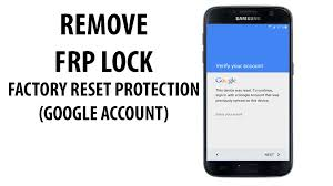 Armoured Vehicles Latin America ⁓ These How To Get Past Google Lock