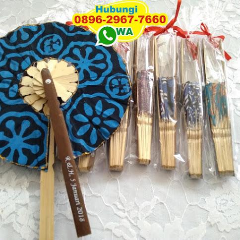 produsen kips lipat murah 51499