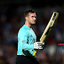 Jason Roy missed Surrey's final T20 Blast