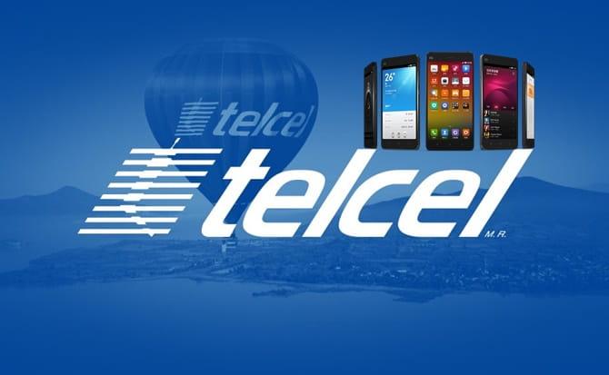 llamadas, paquetes, smartphone, celular,