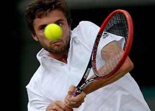 https://1.bp.blogspot.com/-TQSSQhYLG4A/XRfVbgjp-VI/AAAAAAAAHis/6kUwvfCbfukhly71dLgJtFlxAFhiOXPlwCLcBGAs/s320/Pic_Tennis-_096.jpg