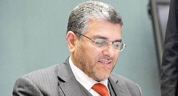 الرميد يتحدث عن رغبته في الاستقالة من الحكومة
