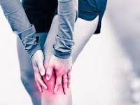 Penyebab terjadinya gejala perifer yang harus Anda ketahui