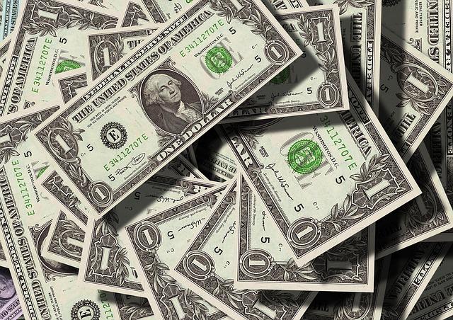 Cara Mengetahui Nilai Blog dalam Dollar