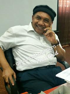 Pengadaan Mobdis dan Renovasi Rumdis Ketua DPRD NTB Dinilai Patut dan Wajar