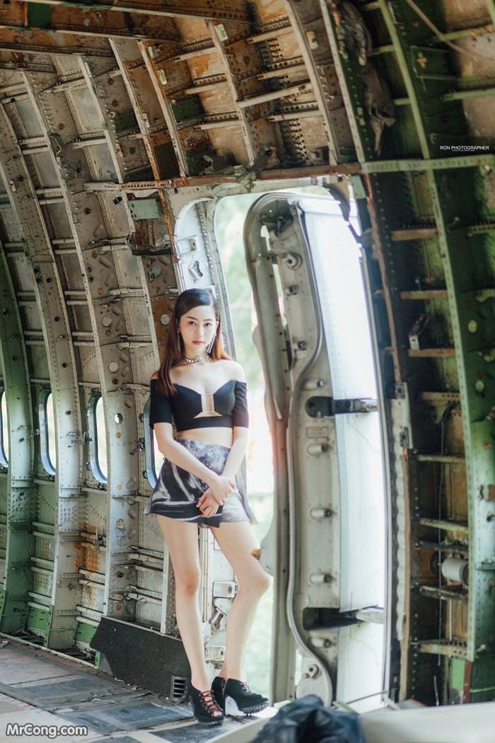 Image Girl-xinh-sexy-Thai-Lan-Phan-16-MrCong.com-0030 in post Những cô gái Thái Lan xinh đẹp và gợi cảm – Phần 16 (1112 ảnh)