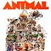 LOOKING AT MOVIES: 'Animal House' (1978)